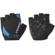 Roeckl Baku Bike Gloves blue/black